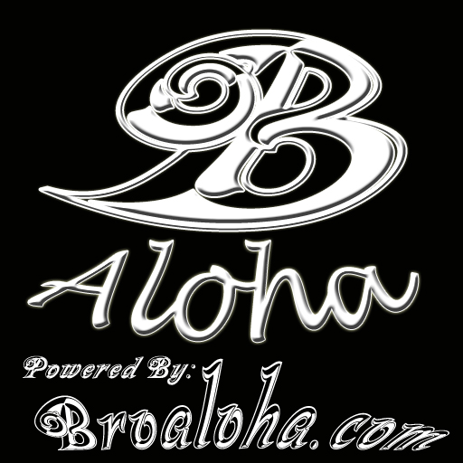 Aloha Power Blog